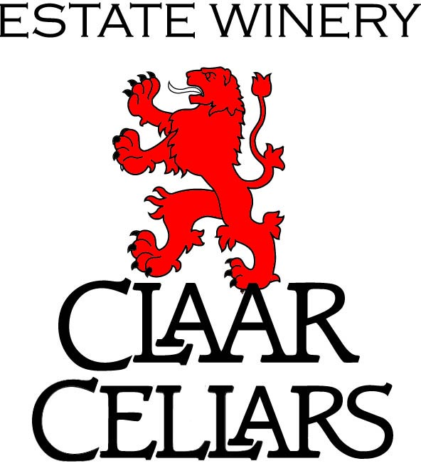 Claar Cellars